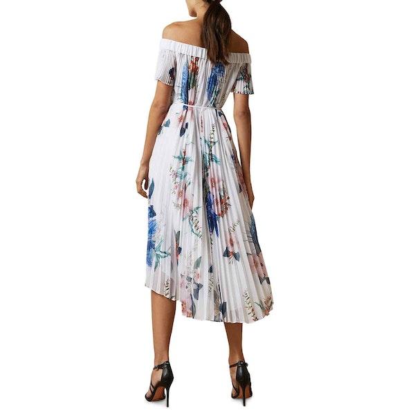 Ted Baker Luner Kleid