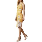 Ted Baker Peppinn Kleid