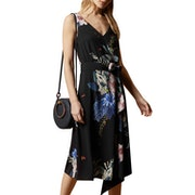 Ted Baker Trinni Dress