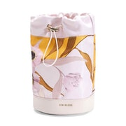 Ted Baker Dazie Women's Wash Bag