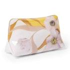 Ted Baker Masiey Women's Wash Bag