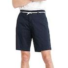 Levi's XX Taper II Chino Shorts