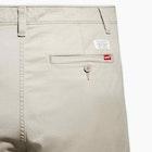 Pantaloncini Levi's XX Taper II Chino