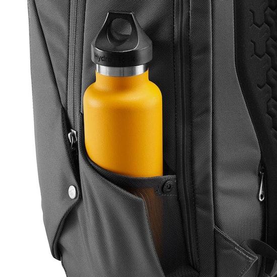 Lowe Alpine Halo 32 Luggage