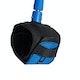 """Dakine Cyclone Pro Comp Leash 6' X 3/16"""" Surf Leash"""