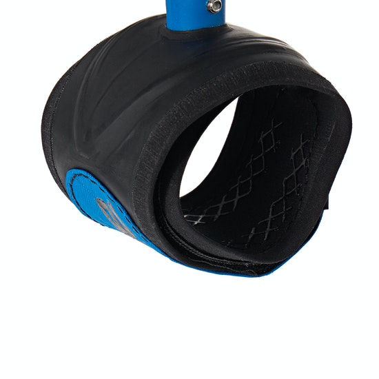 "Dakine Cyclone Team Leash 6' X 1/4"" Surf Leash"