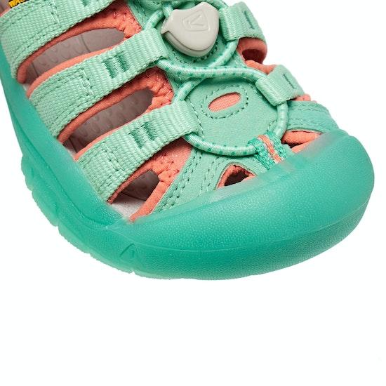 Sandales Enfant Keen Newport H2