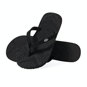 Animal Sorella Womens Flip Flops
