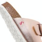 Joules Penley Women's Sandals