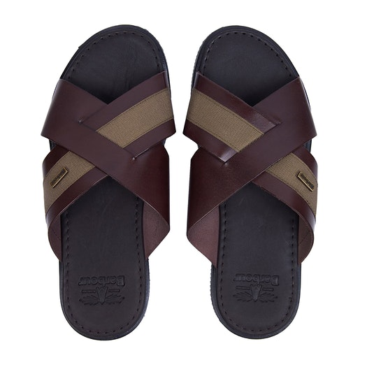 Barbour Alex Sandals