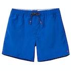 Joules Heston Swim Shorts