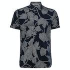 Ted Baker Downdog Men's Short Sleeve Shirt