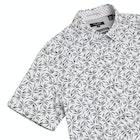 Ted Baker Krosa Men's Short Sleeve Shirt