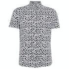 Ted Baker Relax Men's Short Sleeve Shirt