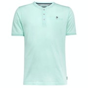 Ted Baker Sirma Men's Short Sleeve T-Shirt