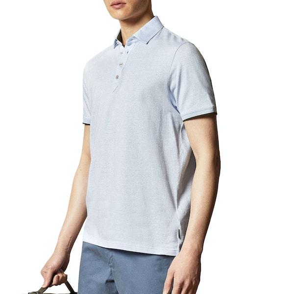 Ted Baker Soya Men's Polo Shirt