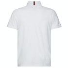 Tommy Hilfiger Colorblocked Polo Shirt