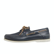 Dress Shoes Tommy Hilfiger Classic Leather Boat