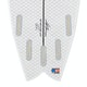 Lib Tech x Lost K.A. Swordfish 5 fin Surfboard