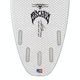 Lib Tech x Lost Puddle Jumper HP 5 Fin Surfboard