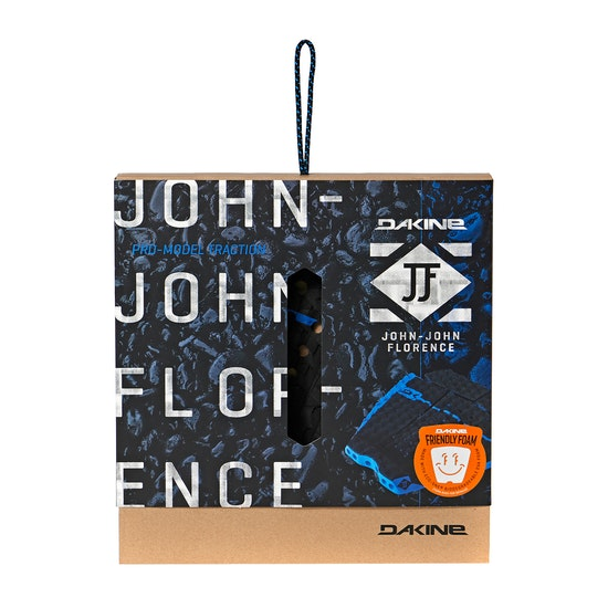 Dakine John John Florence Pro Surf Grip Pad