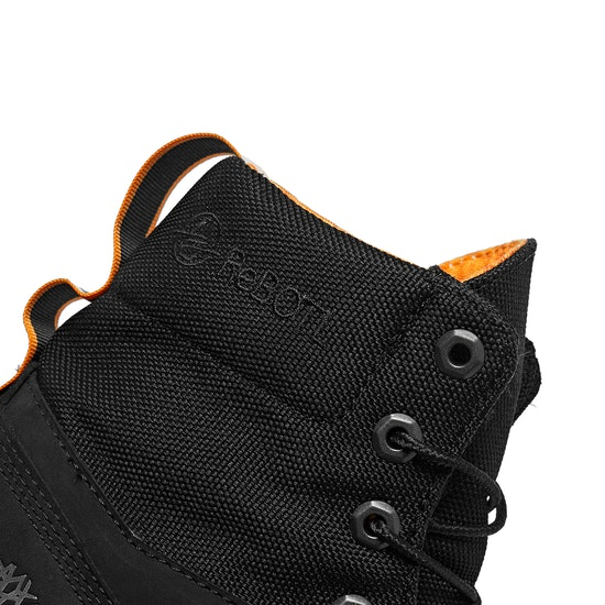 Timberland 6inch Waterproof ReBOTL Boots