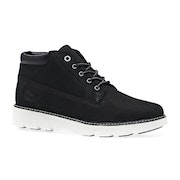Timberland Keeley Field Nellie Womens Boots