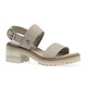 Timberland Violet Marsh Womens Sandals