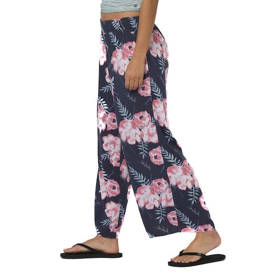 Animal Beaching Womens Trousers
