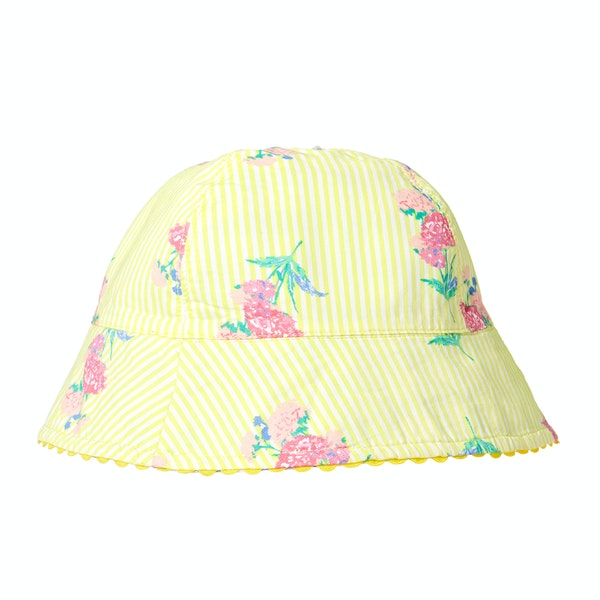 Joules Sunseeker Girl's Hat