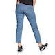 Jeans Femme Levi's 501 Crop