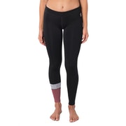 Rip Curl 1mm G Bomb Womens Wetsuit Pants