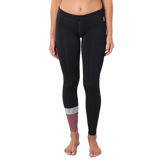 Wetsuit Pants Femme Rip Curl G Bomb Sub Long