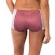 Rip Curl G-Bomb 1mm Boyleg Wetsuit Shorts