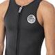 Rip Curl Dawn Patrol Sleeveless Rash Vest