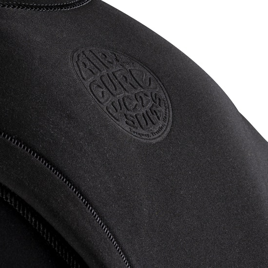 Rip Curl 4/3mm E-Bomb E7 Limited Edition Zipperless Wetsuit