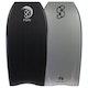 Mike Stewart Pipe 1 X Stringer Pe Core Bodyboard