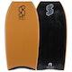 Mike Stewart Pro Tech Pe Core Crescent Tail Bodyboard