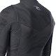 Rip Curl Dawn Patrol Long Sleeve 2mm Chest Zip Wetsuit