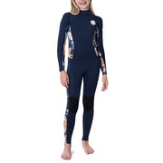 Rip Curl Junior Dawn Patrol 3/2mm Girls Wetsuit