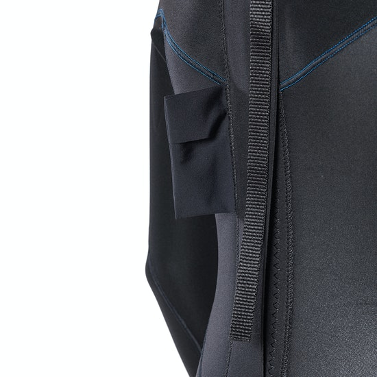 Rip Curl Junior Omega 3/2mm Boys Wetsuit