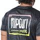 Rip Curl Native Uvt Rash Vest