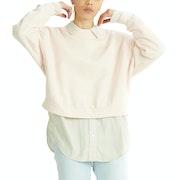 Levi's Diana Crew Sweater