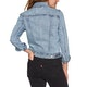 Levi's Original Trucker Dames Jas