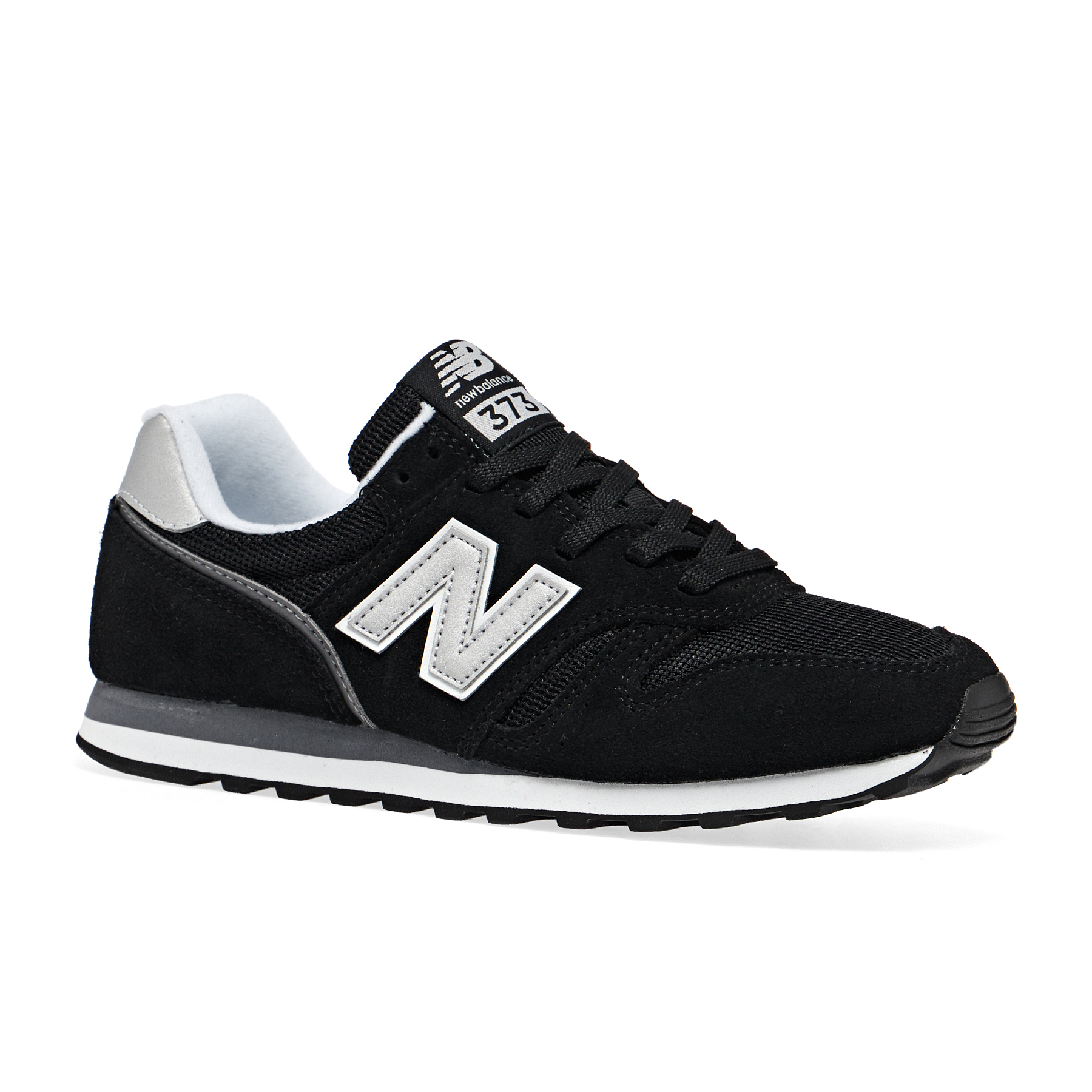 New Balance Ml373 Shoes | Free Delivery Options