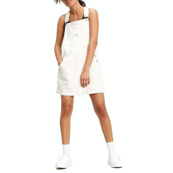 Levi's Norah Skirtall Kleid