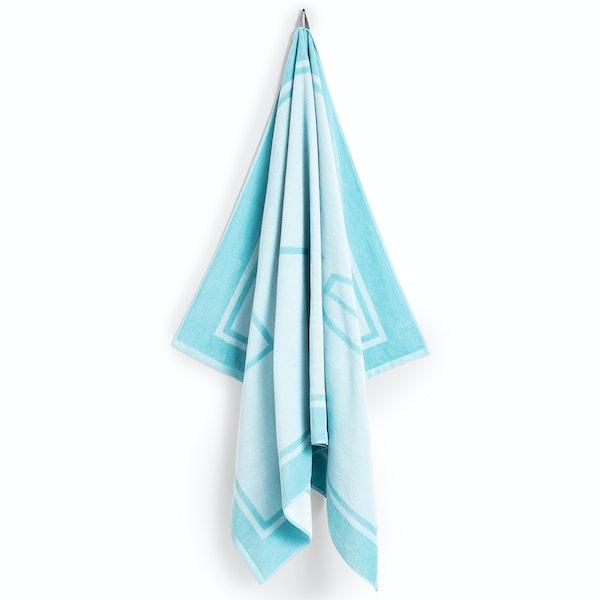 Gant 70 X 140 Beach Towel
