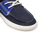 Timberland Newport Bay Boat Kid's Shoes