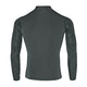 Rip Curl x Son of Cobra Dawn Patrol Long Sleeve Wetsuit Jacket