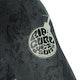Rip Curl E-Bomb 4/3mm Zipperless Wetsuit
